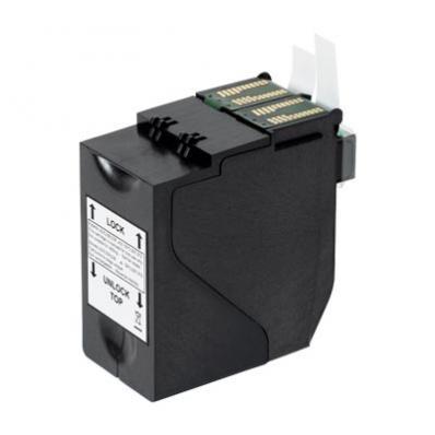 Image IS350/420/440 INK CARTRIDGE SUPINK0013 01