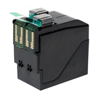 Image IS440/480 INK CARTRIDGE HIGH CAPACITY SUPINK0014 02