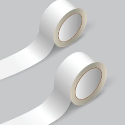 Image KLASSE S40 DOUBLE SIDED TAPE 25MMX50M SUPGRA0451 01