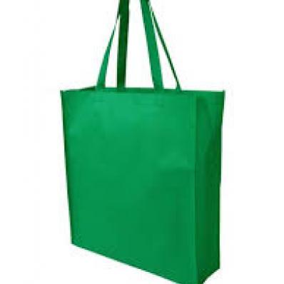 Image GUSSET BAG SUPPAK039 01