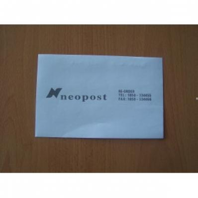 Image LABEL (DOUBLE) DELTA SUPLAB0006 01