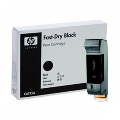 Image RENA 700/710 INK FAST DRY C6195A SUPINKAS02 01