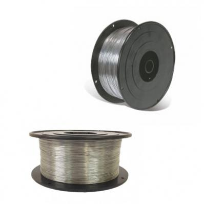 Image STITCHING WIRE ROLL SUPGRA0051 01