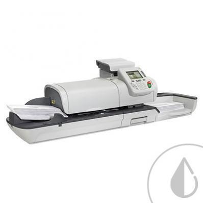 Image IS350/420/440 INK CARTRIDGE SUPINK0013 03