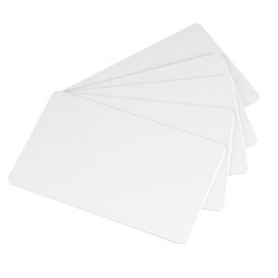 Image ID CARDS PLAIN CR80 SUPID049 01