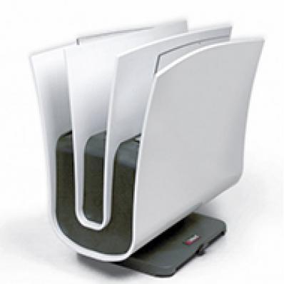 Neopost Unibinder eshop