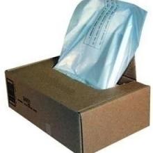 Image IDEAL PLASTIC BAGS 3105 / 4002 / 4005 - 50 PIECES SUPSHR0004 01