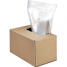 Image PS3 PLASTIC SACKS SUPSHR0002 01