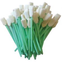 "Image RECTANGULAR HEAD SWAB 5"" 50PCS/BG SUPGRA0230 01"
