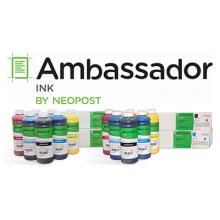 Image Ambassador Media Ink 1000 SERIES FLUSHING LIQUID SUPGRA0646 01