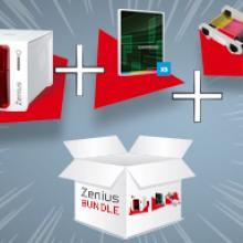 Image Evolis Zenius Bundle PID0067 01