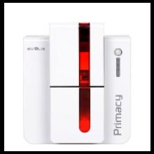 Image Primacy Simplex Expert - Red PID0071 01