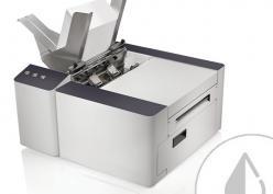 Address Printer Inks