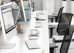 Office Supplies